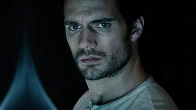Henry Cavill to Star as Lead in The Witcher Series