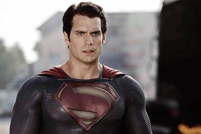 Henry Cavill May Need to Part Ways with Warner Bros. After Superman Put on Hold
