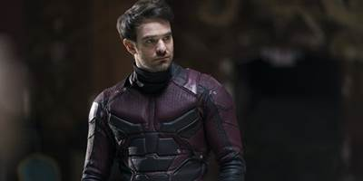 Daredevil Canceled After Three Seasons