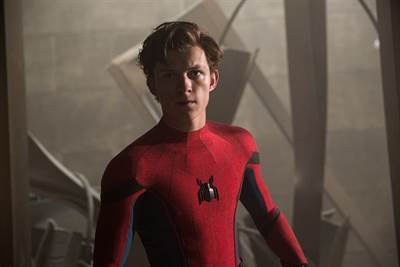 Spider-Man to Continue in the Marvel Universe
