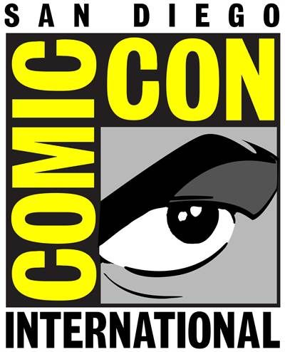 Marvel Bowing Out of San Diego Comic-Con at Home
