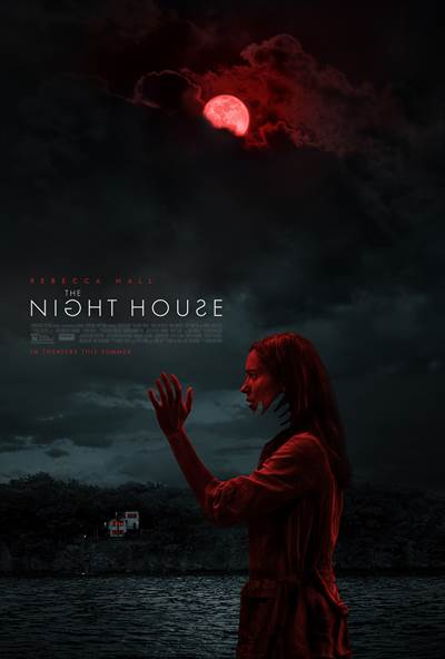 See An Advanced Screening of The Night House in Florida