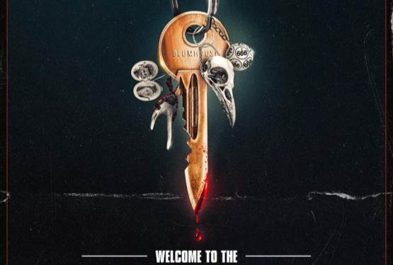 Flash Contest: Enter For A Chance to See a Welcome to Blumhouse Film Before Worldwide Release