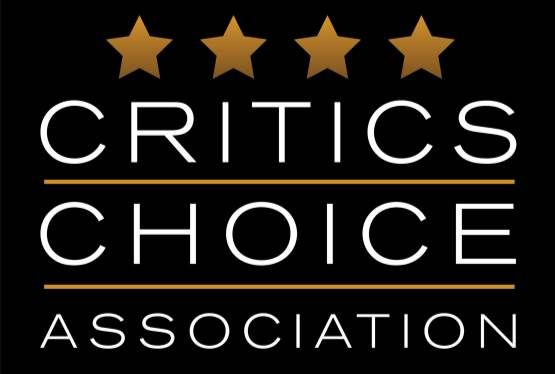 Critics Choice Awards to Simulcast on The CW and TBS