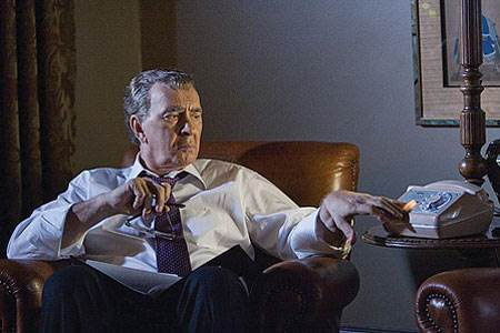 Frost/Nixon © Universal Pictures. All Rights Reserved.