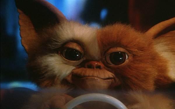 Gremlins © Warner Bros.. All Rights Reserved.