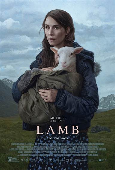 Lamb Theatrical Review