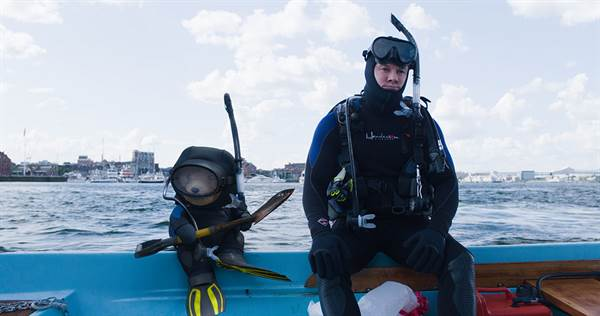 Ted 2 © Universal Pictures. All Rights Reserved.