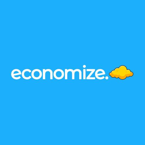 Economize Logo 1