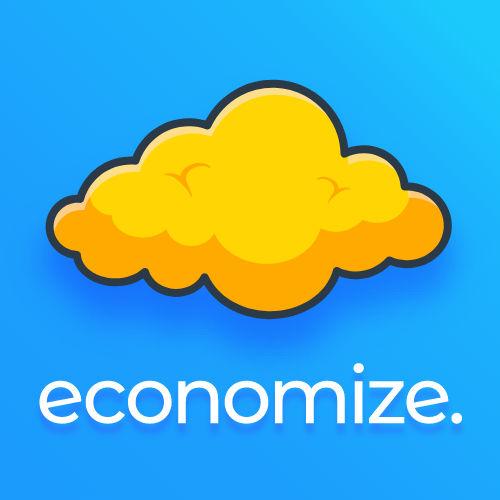 Economize Logo 2