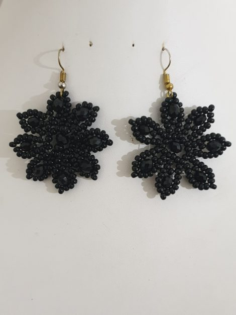 Buy Classic Crafts Star Earring