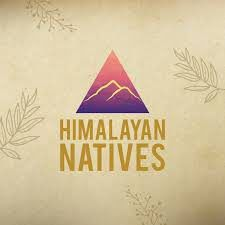 Himalayan Natives