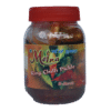King Chilli Pickle