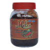 Buy Soya And king Chilli Pickle Online