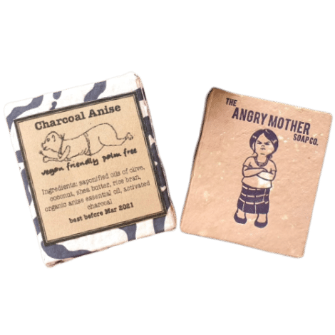 Buy Charcoal Anise Online