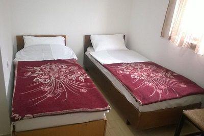 tours/solunska glava central moutain massif/solunska central massif accommodation 02