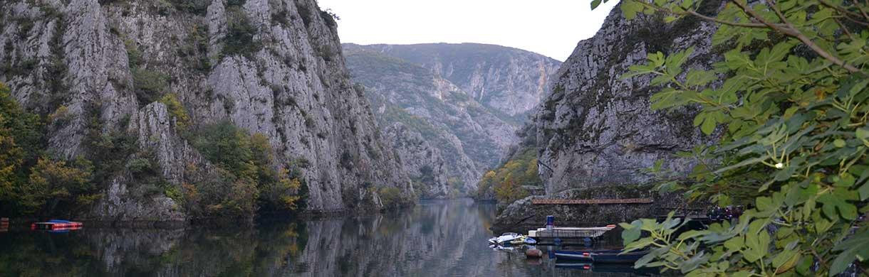 tours/Canyon-Matka-big.jpg