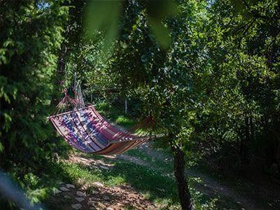 tours/Ohrid1