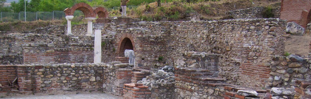 tours/ancient-roads-to-prespa-big.jpg
