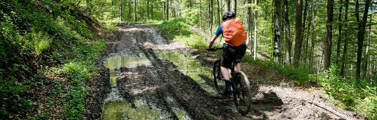 tours/head-mountain-biking-adventure.jpg