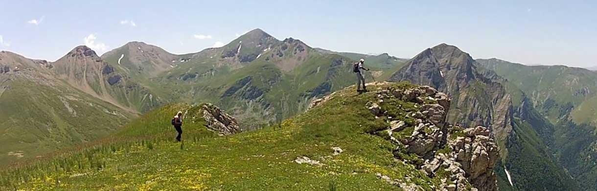 tours/hiking.jpg