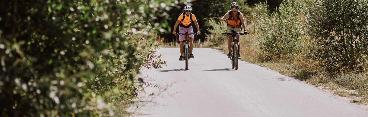 tours/mountain-biking.jpg