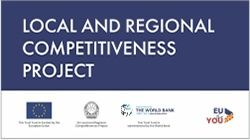 local-and-regioanl-competetiveness-project