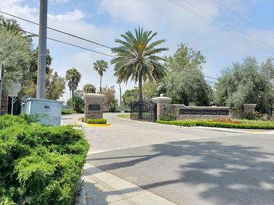 Elfyer - Costa Mesa, CA House - For Sale
