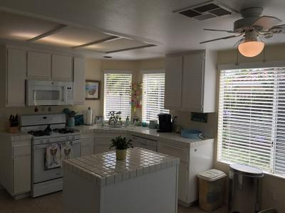 Elfyer - Vista, CA House - For Sale