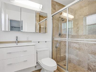 Elfyer - Coral Gables, FL House - For Sale