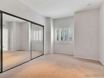 Elfyer - La Jolla, CA House - For Sale