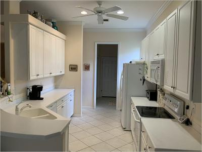 Elfyer - Lehigh Acres, FL House - For Sale