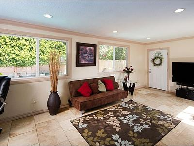Elfyer - Tarzana, CA House - For Sale