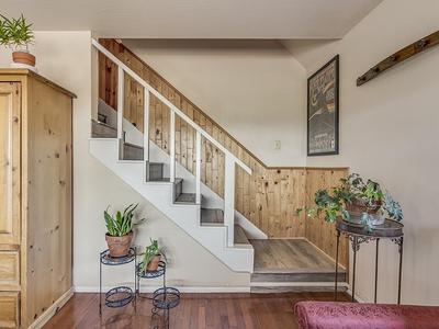 Elfyer - Virginia City, NV House - For Sale