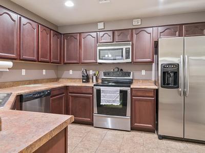 Elfyer - San Tan Valley, AZ House - For Sale