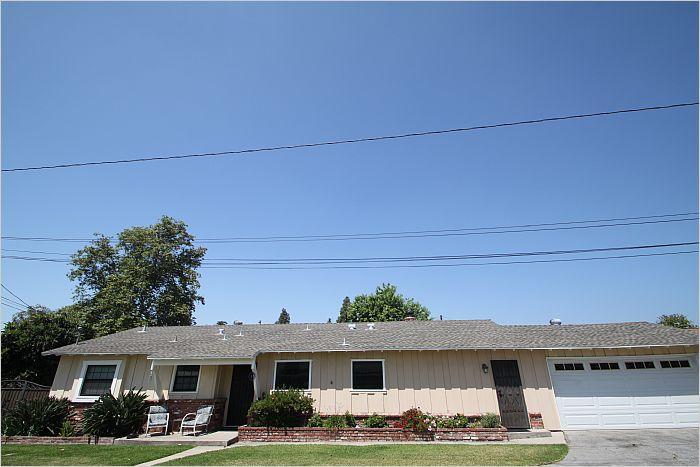 Elfyer - Temple City, CA House - For Sale
