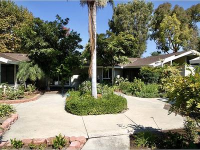 Elfyer - Laguna Woods, CA House - For Sale