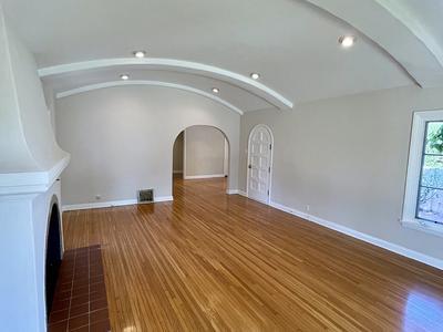 Elfyer - San Gabriel, CA House - For Sale
