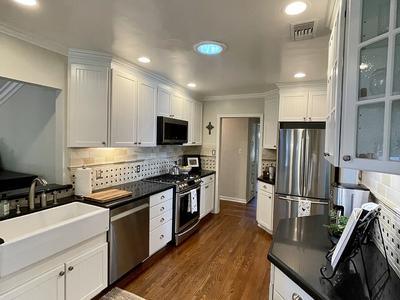 Elfyer - Monrovia, CA House - For Sale