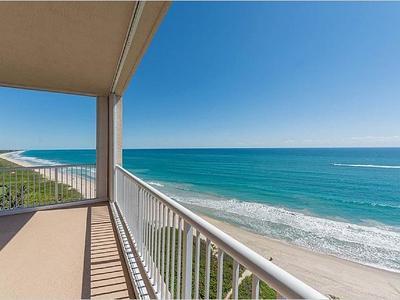 Elfyer - N. HUTCHINSON ISLAND, FL House - For Sale