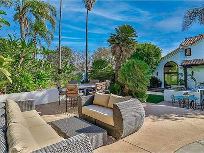 Elfyer - Malibu, CA House - For Sale