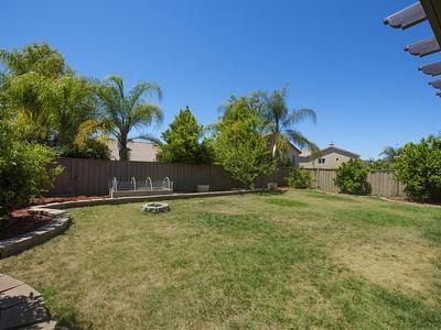 Elfyer - Wildomar, CA House - For Sale