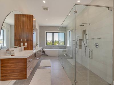 Elfyer - Santa Rosa, CA House - For Sale