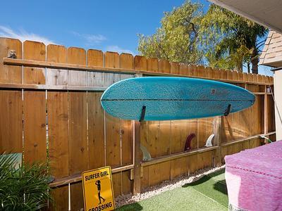 Elfyer - Encinitas, CA House - For Sale