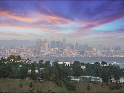 Elfyer - Beverly Hills Post Office, CA House - For Sale