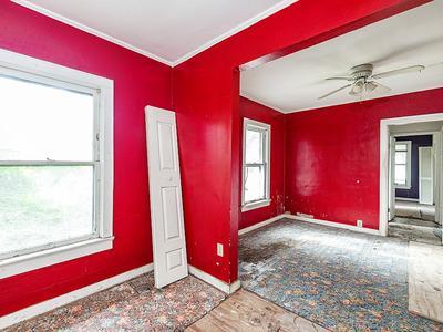 Elfyer - TAMPA, FL House - For Sale