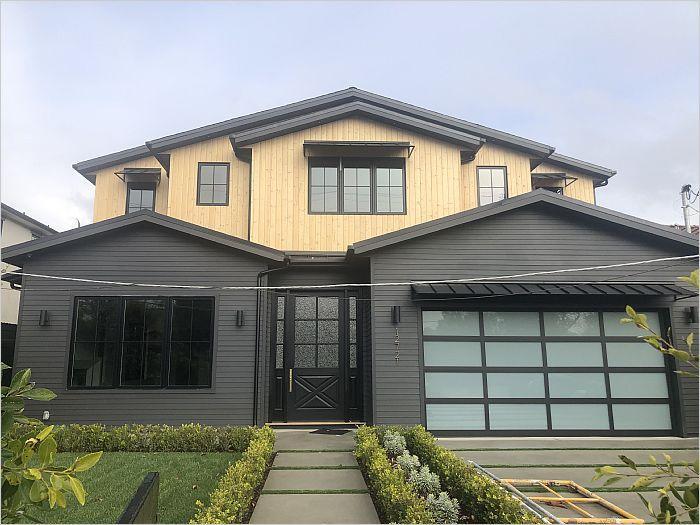 Elfyer - Studio City, CA House - For Sale
