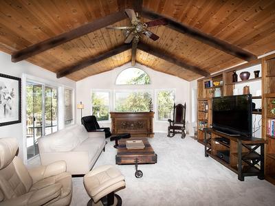 Elfyer - Placerville, CA House - For Sale