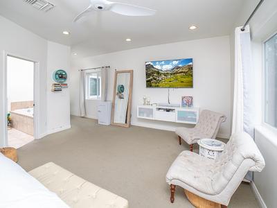 Elfyer - Kagel Canyon, CA House - For Sale