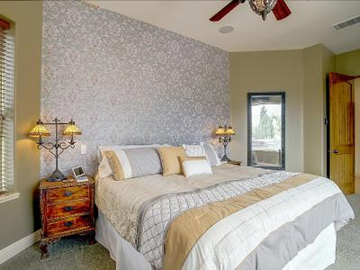 Elfyer - Whitewater, CA House - For Sale